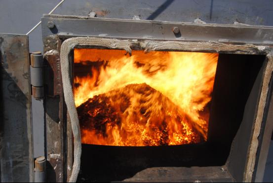 铁岭圣添高效、节能、环保型生物质热风炉大面积推向市场581.png