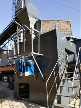 铁岭圣添高效、节能、环保型生物质热风炉大面积推向市场1018.png